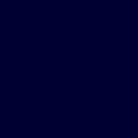 AMMERSEE BAVARIA Signet für 100 % zertifizierte Bio-Baumwolle - green
